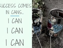 i-can