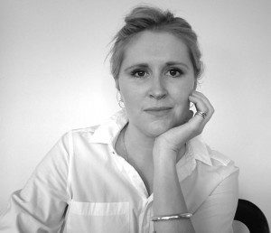 Lucy Newall-Lewis, Ravenspoint Marketing